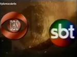 CBS SBT