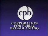 CPB1987