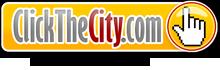 Clickthecity-logo