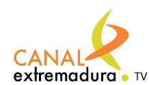 File:Logo canal extremadura.jpg