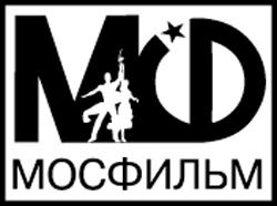 Mosfilm logo