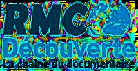 RMC Découverte old