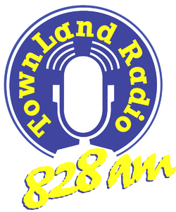 Townland Radio 1997b