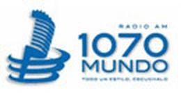 1070-elmundo