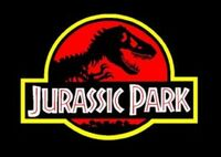 263px-Jurassic-park-logo 398x283