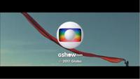 A Lei do Amor seal short Globo 2015 logo 2017