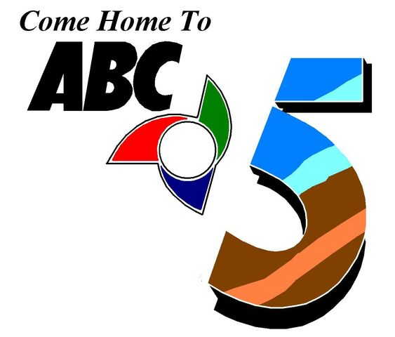 File:Abc5 1992.JPG