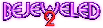 File:Bejeweled-2-android-logo.png