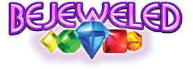 File:Bejeweled-logo.png