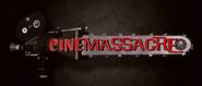 Cinemassacre 2003 Logo (Angry Video Game Nerd The Movie (2014))