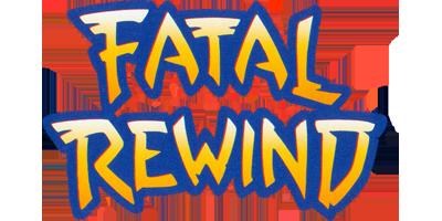 Fatalrewind