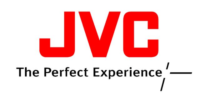 File:JVC logo.png