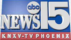 File:KNXV 1995.png