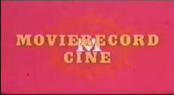 Movierecord1975-1976