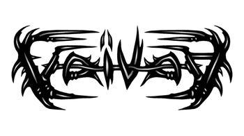 Voivod logo 05