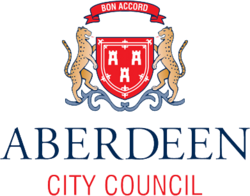 Aberdeen City Council 2