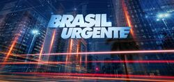 Brasil urgente nova abertura fixed big