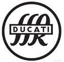 Ducati 1935