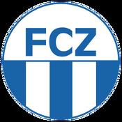 FC Zürich logo