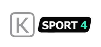 KSport4