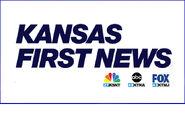KansasFirstNews