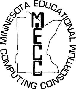 File:MECC Circular Minnesota Logo.jpg