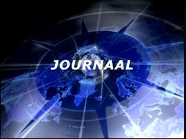 NOS Journaal 2001