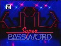 Password-logo