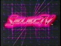 SelecTV 1982