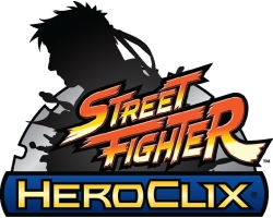 StreetFighterClix 250x200