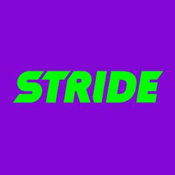 Stride Gum 2016