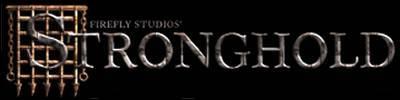 Stronghold Logo