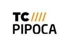Telecine-pipoca 3