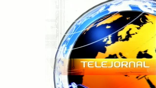 File:Telejornalnew.PNG