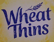 File:Wheat Thins 2009.png