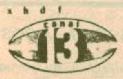XHDF-1968