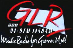BBC GLR 1997