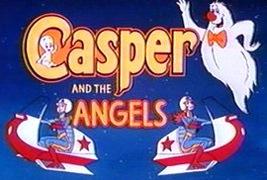 CasperAngelToon