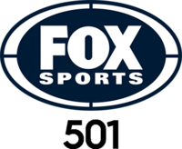Fox-sports-1-colour
