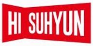 Hi Suhyun logo