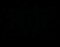 Logo ORTF Normandie