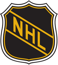 National hockey league-primary-1918