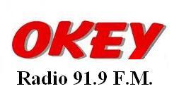 Okey Radio 91.9 FM (2003)