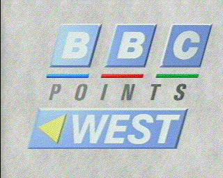 POINTS WEST (1988-1991)