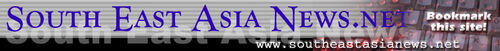 Southeast Asia News.Net 1999