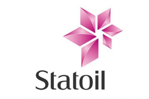File:Statoil logo2.jpg