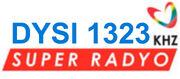 Super Radyo DYSI 1323 Iloilo Ini Ang Balita