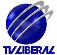 TV Liberal (1997)