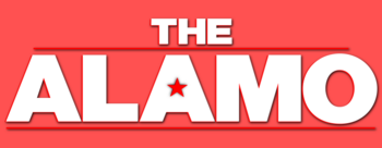 The-alamo-movie-logo