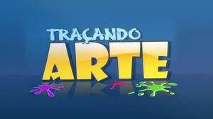 Traçando Arte 2014 HD